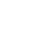 Fireview